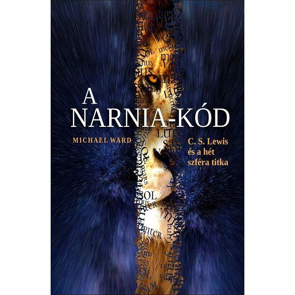 A Narnia-kód